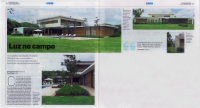 02 Paginas 1 e 2