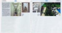 05 Paginas 7 e 8